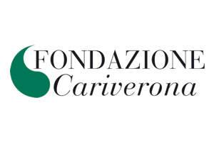 Cariverona