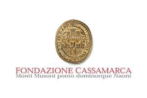 Cassamarca