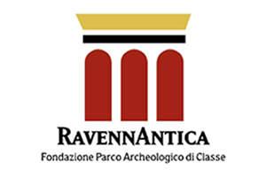 Ravennatica